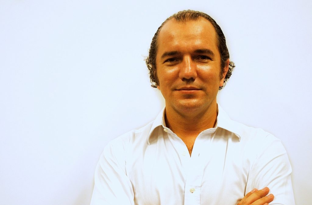VTEX nombra nuevo Vicepresidente para América Latina