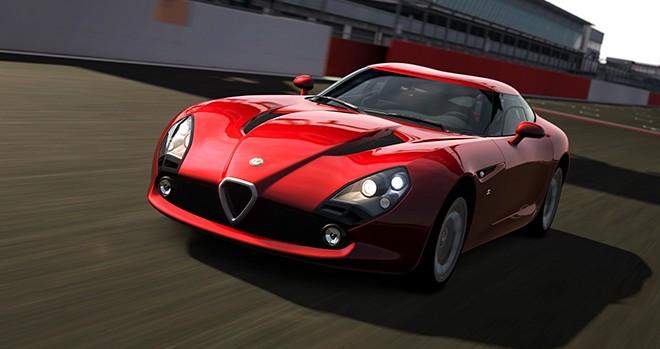 Se filtran videos con jugabilidad de Gran Turismo 6
