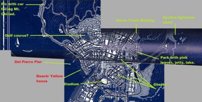 GTA-mapa-01