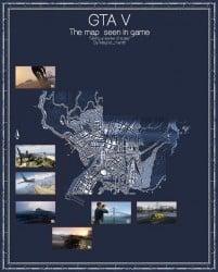 GTA-mapa-02