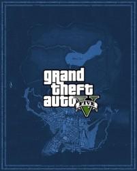 GTA-mapa-03