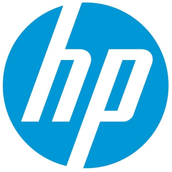 HP Logo_OK