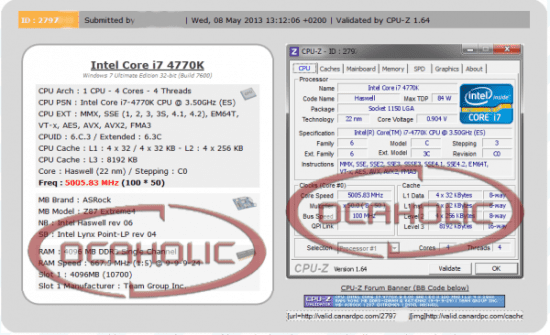 Intel-Core-i7-4770K-a-5.0-GHz