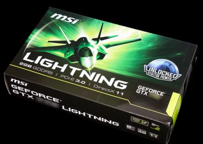 MSI-GeForce-GTX-770-Lightning-02