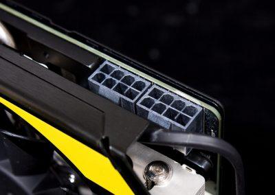 MSI-GeForce-GTX-770-Lightning-05