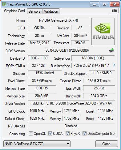Nvidia-GeForce-GTX-680-a-GTX-770