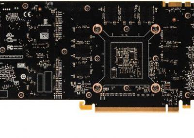 Nvidia-GeForce-GTX-770-03