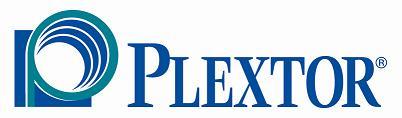 Plextor_logo_4c