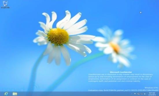 Windows-8-blue-desktop