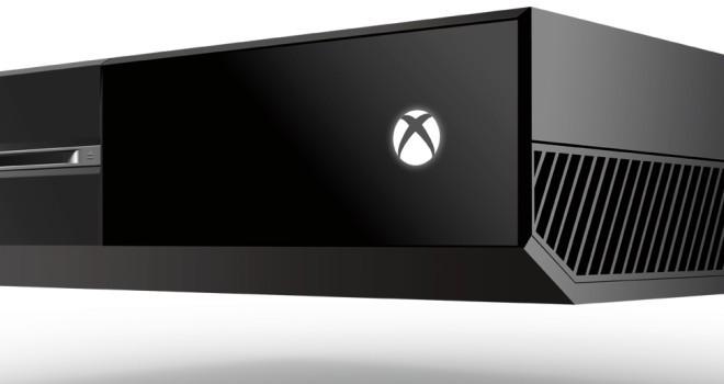 Microsoft se centrará en juegos de Xbox One y 360, no en PC