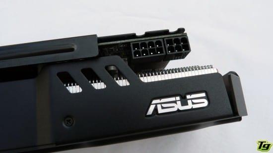 asusgtx680-08