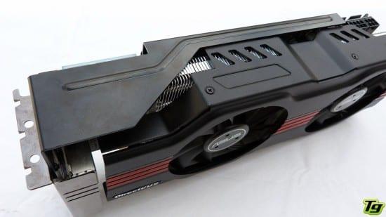 asusgtx680-09