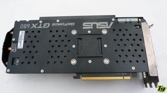 asusgtx680-11