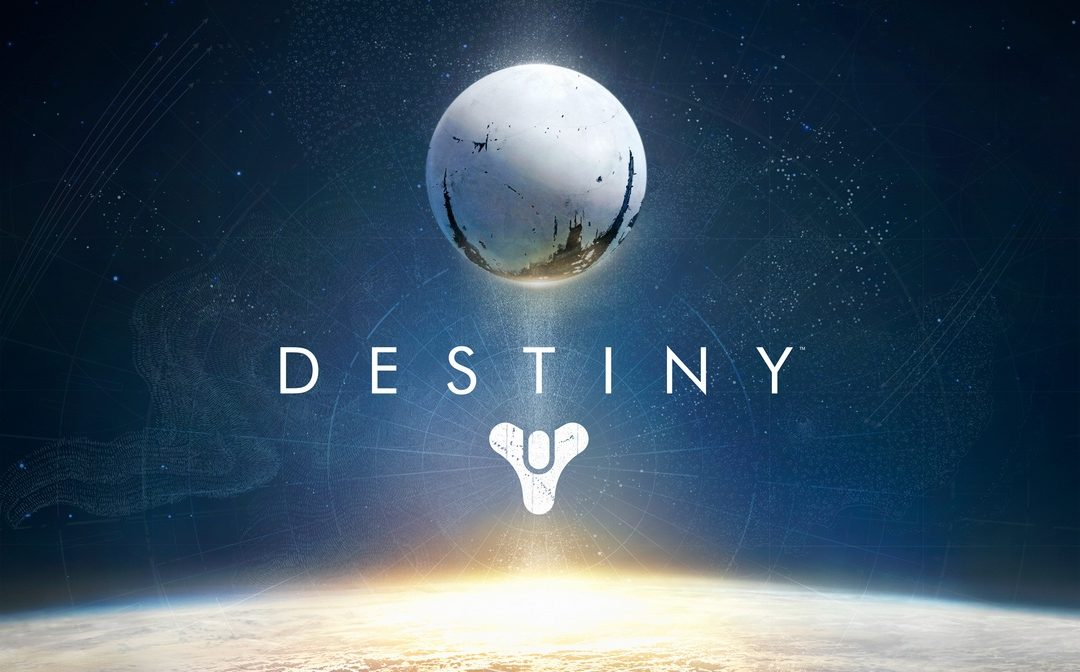Nuevo trailer de Destiny con personajes reales