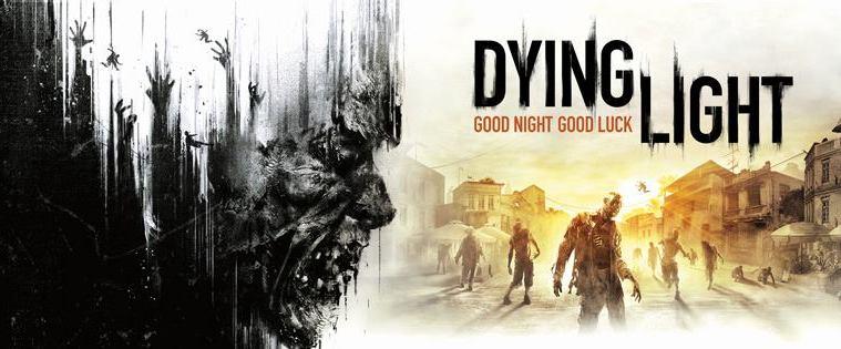 Nuevo trailer de Dying Light muestra sistema de iluminación