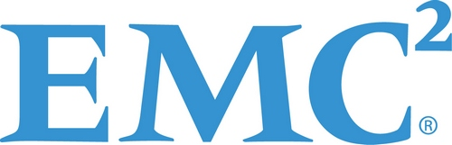 EMC te lleva a la copa FIFA 2014
