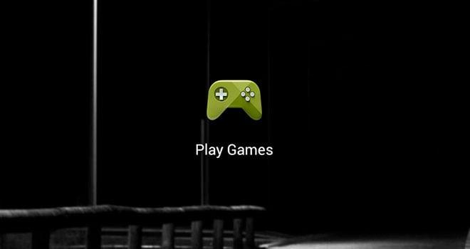 Google Play Games es la respuesta del buscador a Game Center de iOS