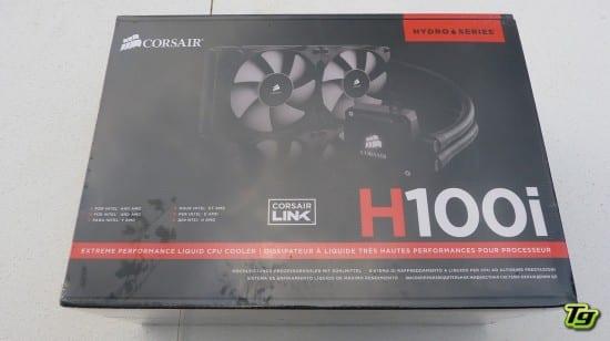 h100i-01
