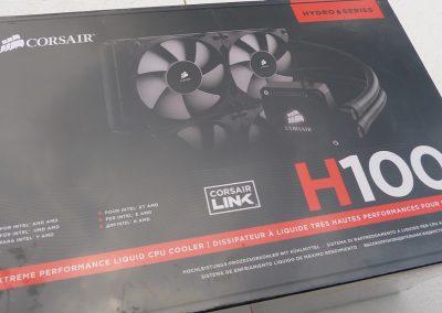 h100i-02