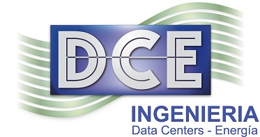 logo_DCE_alta