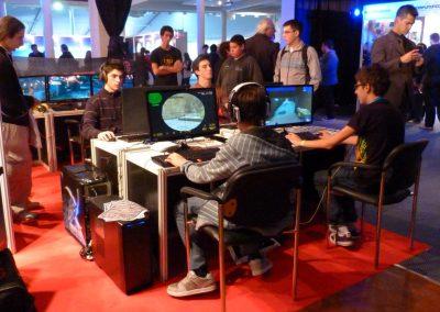 tecnofields2013-23