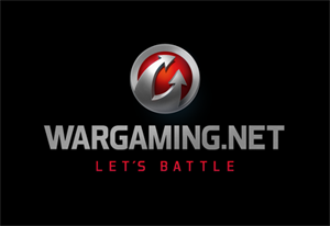 Wargaming llega a la Tokyo Game Show