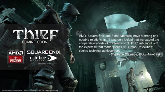 AMD-Radeon-Graphics-06