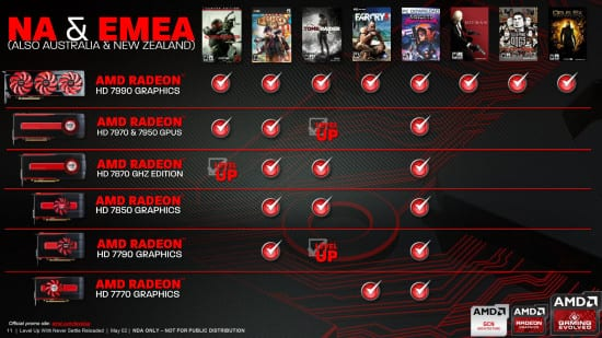 AMD-Radeon-Graphics-10