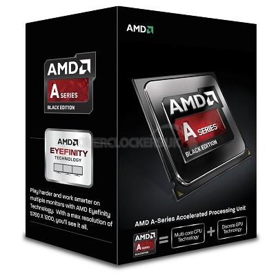AMD_Richland_02