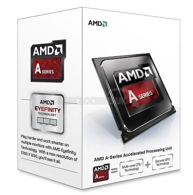 AMD_Richland_03