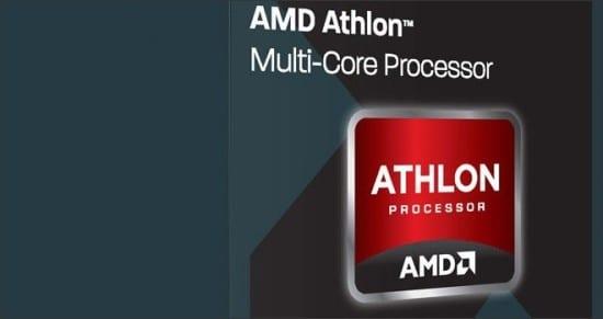 AMD anuncia su Athlon II X4 760K