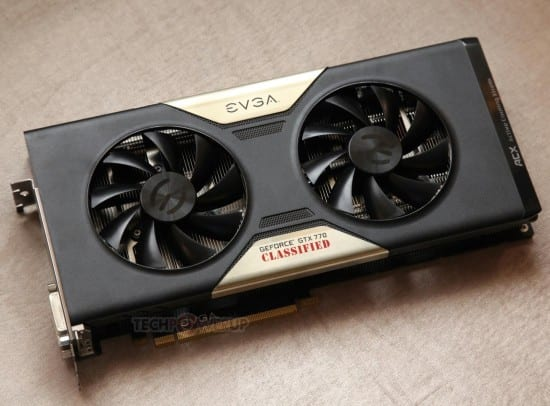 EVGA-GeForce-GTX-770-Classified-01
