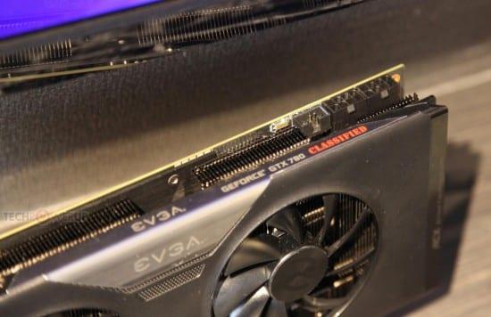 EVGA-GeForce-GTX-780-Classified-03