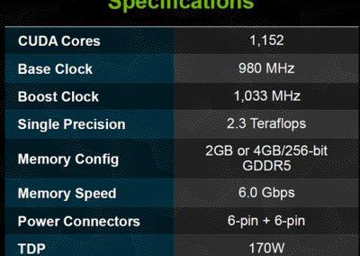 NVIDIA_GeForce_GTX_760-04