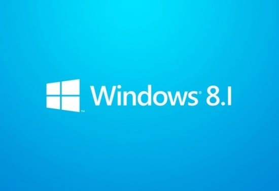 Windows-8.