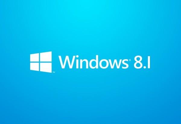 El mercado de Windows 8 continúa estancado