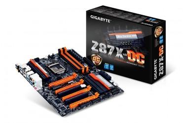 Z87X_OC+Box