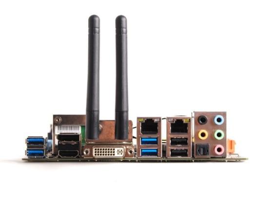 Zotac-H87-ITX-WiFi-3