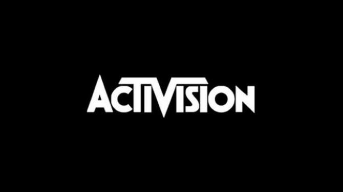 E3 2013: Presentación oficial Activision