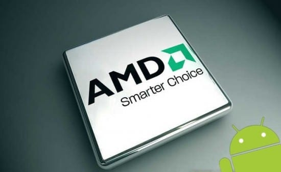 amd_android
