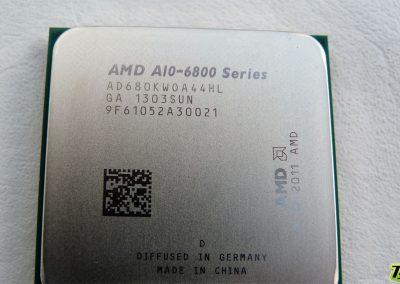 amdapu6800k-tg-03