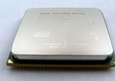 amdapu6800k-tg-04