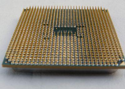 amdapu6800k-tg-05