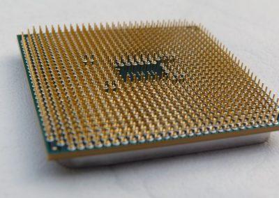 amdapu6800k-tg-06