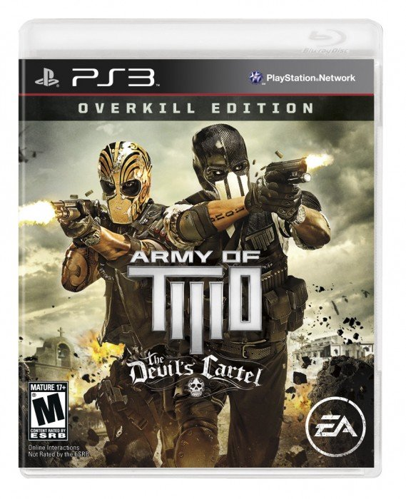 armyoftwobluray-ps3