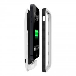 battery-case-iphone-install-white