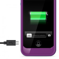 battery-case-plug-charge-iphone-purple