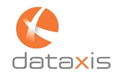 dataxis-logo