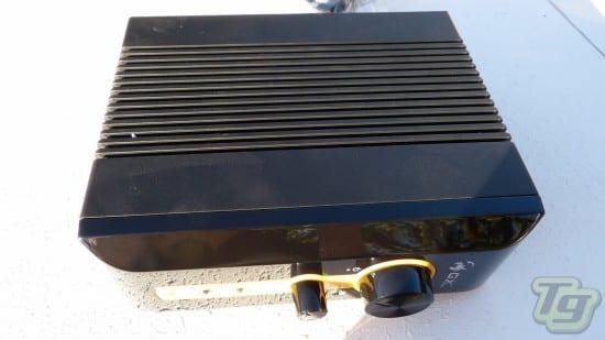 gx3000-19