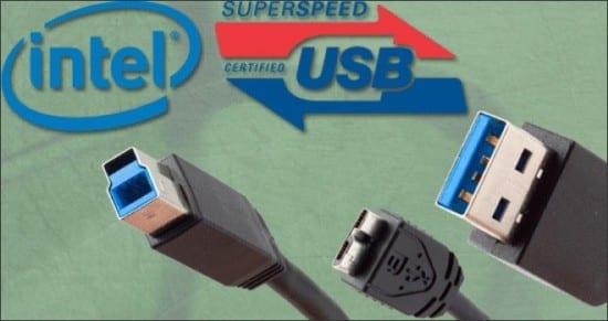 La próxima versión de USB será reversible
